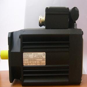 6SM 56-M 3000-G