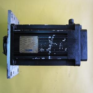 BE9-606-B-A9-258