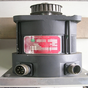 BR-4500-3017-B---