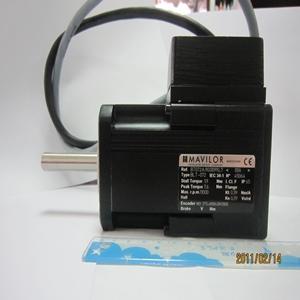 M BLT-072