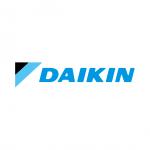 Daikin 日本大金【氟素真空潤滑油】