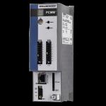 Kollmorgen PCMM可編程控制器,多軸主站