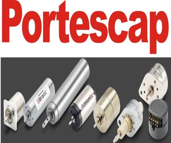 Portescap