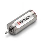 Portescap 新款35ECS60和35ECS80 Ultra EC無刷馬達- 在極有限空間中實現超高轉速